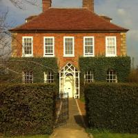 Whitchurch Farm B&B