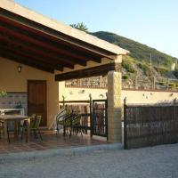 Casa Rural Lentisco