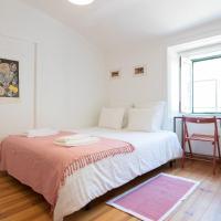 BICA Economy Rooms II
