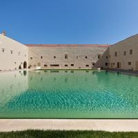 Convento das Bernardas Residence