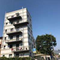 Residenza Pasquale Paoli 3