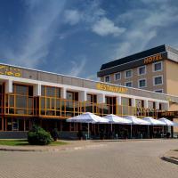 Hotel Ciao