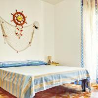 Appartamento Malù