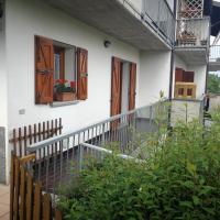 Casa Orobie