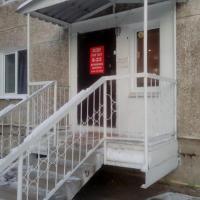 Hostel U Beloy Bashni