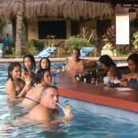 Aqua-Landia Resort