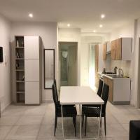 Zeffirino Apartments