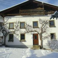 Anderlerhof