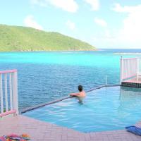 South Sound Luxury Waterfront Villa