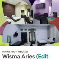 Wisma Aries