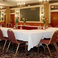Red Carpet Inn & Suites Carneys Point/Wilmington