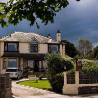 Wetherby Sea-View House Bed & Breakfast