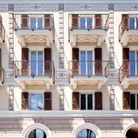 Hotel San Pietro Palace