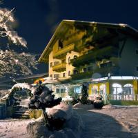 Ferienhotel Neuwirt