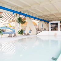 Toya Sun Palace Resort & Spa