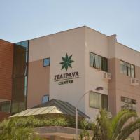 Flat Itaipava