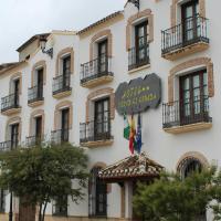 Hotel Velad Palacil