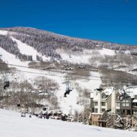 Highlands Slopeside by East West Resorts Beaver Creek