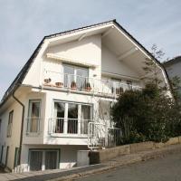 Apartmentvermietung Dortmund-Kirchhörde
