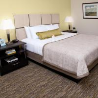 Candlewood Suites Arundel Mills / BWI Airport