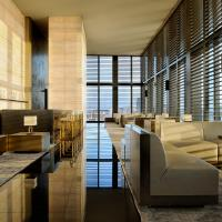 Armani Hotel Milano(米兰阿玛尼酒店)