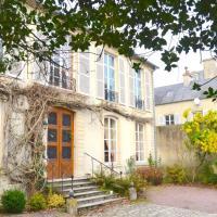Relais Saint-Loup