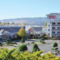 Shilo Inn Suites Klamath Falls