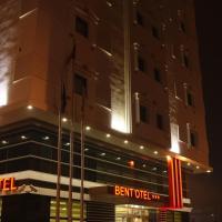 Bent Hotel