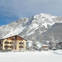 Hotel meubl sertorelli reit bormio hotel videos user for Hotel meuble sertorelli