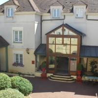 La Villa Des Impressionnistes