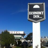 Economy Inn Richland