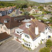 Swanage Haven Boutique B&B
