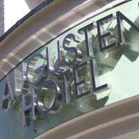 Augusten Hotel München