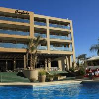 Condado Hotel Casino Paso de la Patria