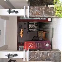 Sandubaya Guest House