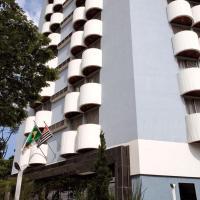 Palmleaf Residence