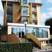Hotel Florida Tirrenia