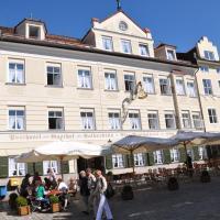 Posthotel Kolberbräu
