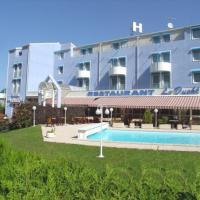 Inter-Hotel du Faucigny