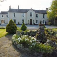 Walcot Bed and Breakfast