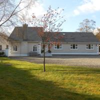 Birchdale House B&B