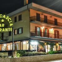 Hotel Cascia Ristorante