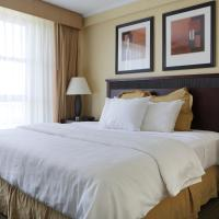 Garden Inn & Suites - JFK