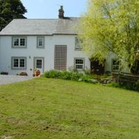 Wallace Lane Farm