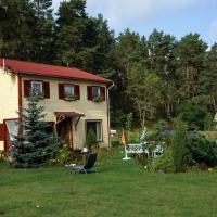 Guest House Mikas