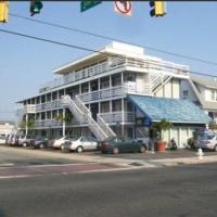 Knights Inn Ocean City