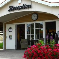 Kneippbyn Resort