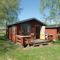 Finnsta Gård Cottages