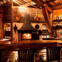 Chez Bear Chambres d'Hotes