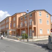 Residence Pax